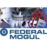 federal-moog
