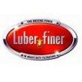 luber finer