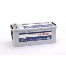 Bosch 0 092 L50 770, 180А·ч