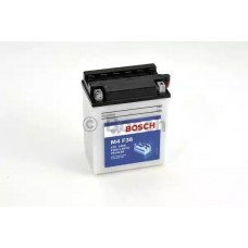 Bosch 0 092 M4F 360, 14А·ч