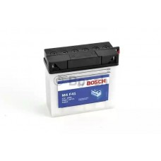 Bosch 0 092 M4F 410, 18А·ч