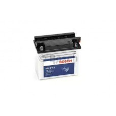 Bosch 0 092 M4F 430, 19А·ч