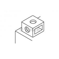 Bosch 0 092 M4F 600, 30А·ч