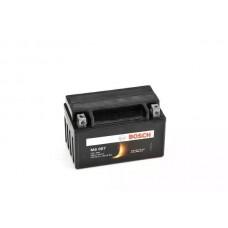 Bosch 0 092 M60 070, 6А·ч