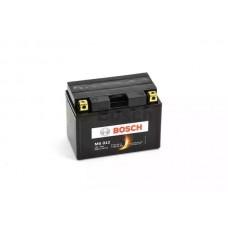 Bosch 0 092 M60 120, 9А·ч
