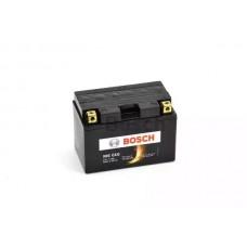 Bosch 0 092 M60 160, 11А·ч