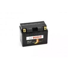 Bosch 0 092 M60 170, 11А·ч