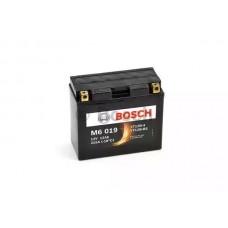Bosch 0 092 M60 190, 12А·ч
