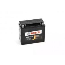 Bosch 0 092 M60 230, 18А·ч