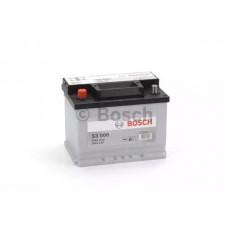Bosch 0 092 S30 060, 56А·ч
