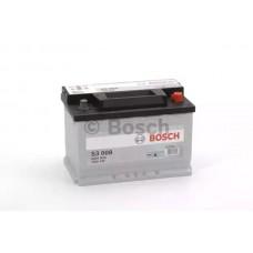 Bosch 0 092 S30 080, 70А·ч