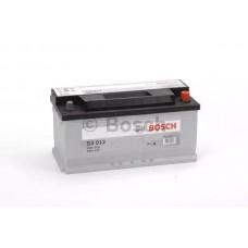 Bosch 0 092 S30 120, 88А·ч
