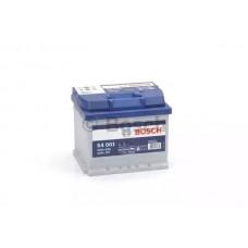 Bosch 0 092 S40 010, 44А·ч