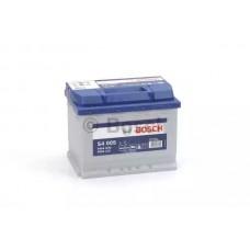 Bosch 0 092 S40 050, 60А·ч