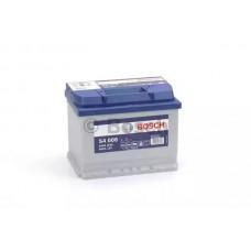 Bosch 0 092 S40 060, 60А·ч