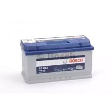 Bosch 0 092 S40 130, 95А·ч