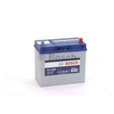 Bosch 0 092 S40 200, 45А·ч