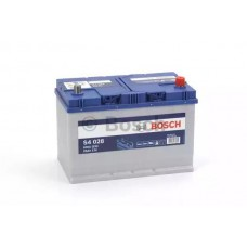 Bosch 0 092 S40 280, 95А·ч