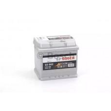 Bosch 0 092 S50 020, 54А·ч