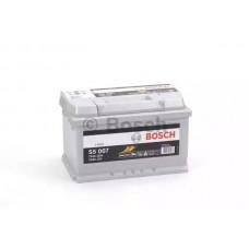 Bosch 0 092 S50 070, 74А·ч