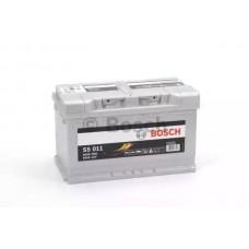 Bosch 0 092 S50 110, 85А·ч