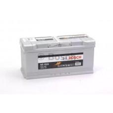 Bosch 0 092 S50 150, 110А·ч