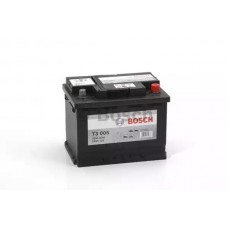 Bosch 0 092 T30 050, 55А·ч