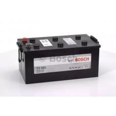 Bosch 0 092 T30 810, 220А·ч