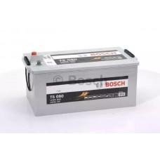 Bosch 0 092 T50 800, 225А·ч