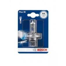 Bosch 1 987 301 002
