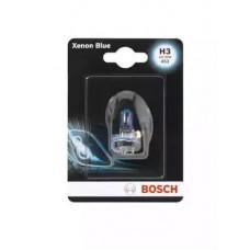 Bosch 1 987 301 007