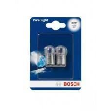 Bosch 1 987 301 022