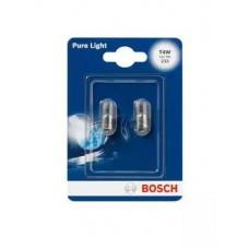 Bosch 1 987 301 023