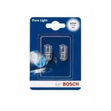 Bosch 1 987 301 026