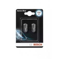 Bosch 1 987 301 033