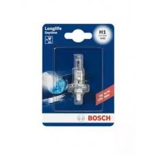 Bosch 1 987 301 051
