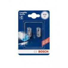 Bosch 1 987 301 052