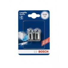Bosch 1 987 301 059