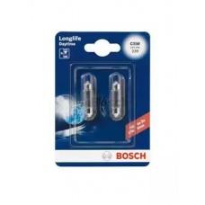 Bosch 1 987 301 060