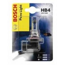 Bosch 1 987 301 063