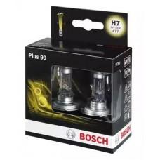 Bosch 1 987 301 075
