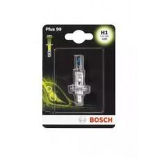 Bosch 1 987 301 076