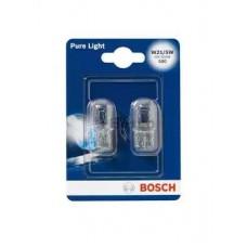 Bosch 1 987 301 079