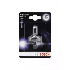 Bosch 1 987 301 110