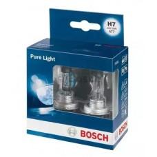 Bosch 1 987 301 406