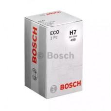 Bosch 1 987 302 804