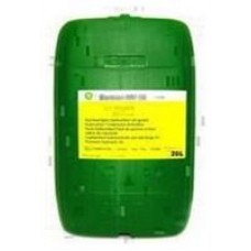 Bp Visco 3000 A3/B4 10W-40, 20л