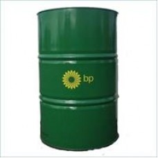 Bp Visco 3000 A3/B4 10W-40, 60л