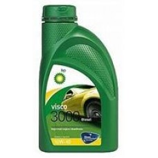 Bp Visco 3000 Diesel 10W-40, 1л