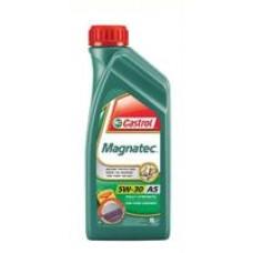 Castrol Magnatec A5 5W-30, 1л